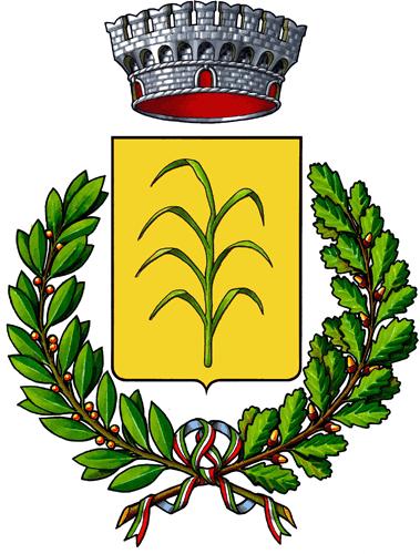 Cannole