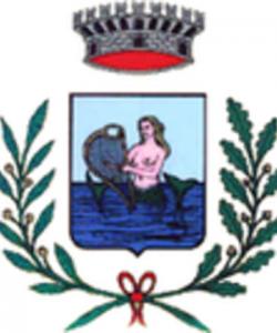 Bagnolo del Salento